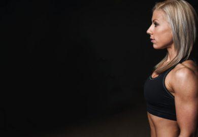 Ćwiczenia tlenowe najlepsze na odchudzanie