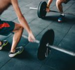 Odchudzanie- jak zacząć?