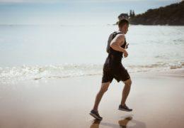Ćwiczenie i odchudzanie w wodzie