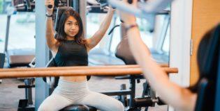 Jak znaleźć najskuteczniejsze odchudzające suplementy diety?