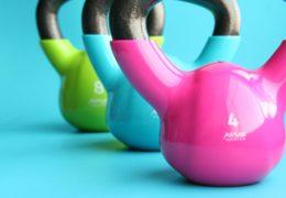 Jak schudnąć – szybko i skutecznie?