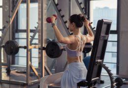 Jak skutecznie schudnąć z brzucha?
