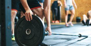 Fitness i odchudzanie ze smartfonem