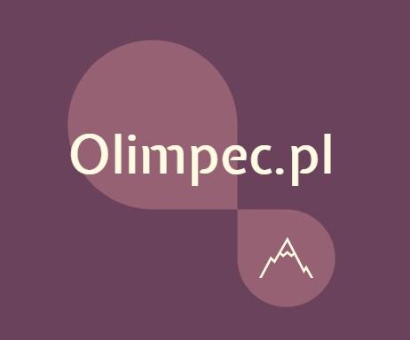 Olimp dla ludzi szukających sposobów na odchudzanie